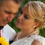 evlilik03